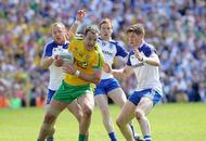 Off the Fence: Reports of Tyrone defections to Fermanagh on increase