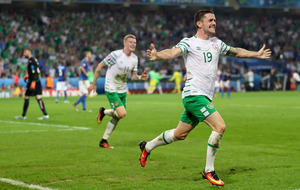 Republic of Ireland climb FIFA rankings while Northern Ireland fall three places