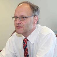 'No plans' to introduce defibrillators in schools after Lisburn lightning strike