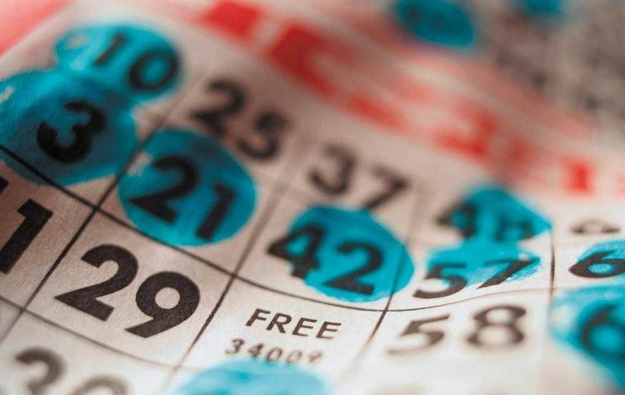Bingo Halls Directory