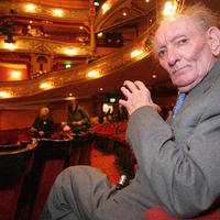 Brian Friel legacy to be celebrated at MacGill Summer School