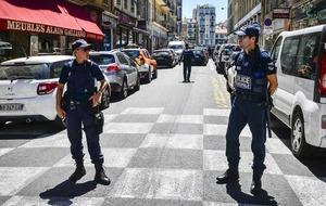 Irishman caught up in Nice massacre 'no longer cause for concern'