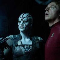 Star Trek Beyond keeps utopian vision of Gene Roddenberry alive
