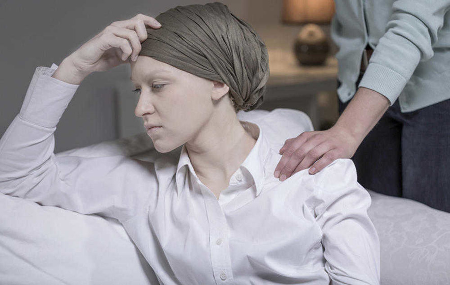 NHS cancer treatment waiting times continue to miss targets