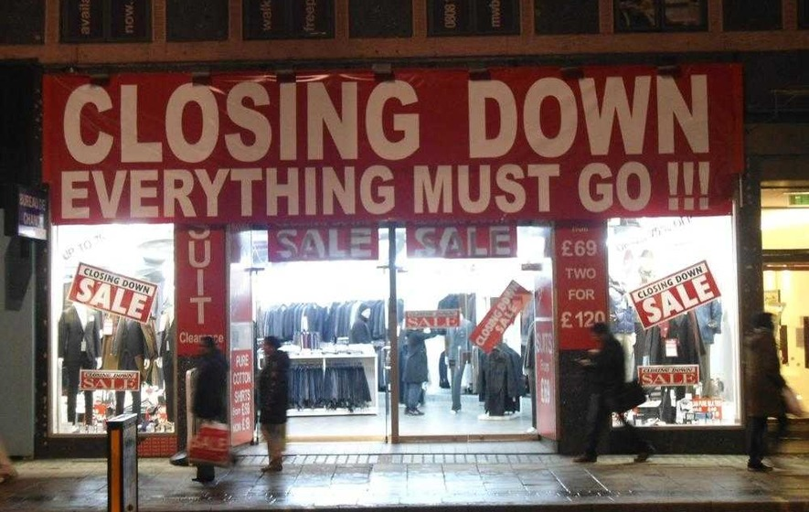Northern Ireland should avoid recession – but it will be close