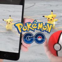 Pokemon Go player jumps into traffic on A2 at Holywood