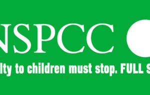 More than 350 cases of 'home alone children' reported last summer, says NSPCC