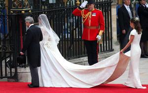 Pippa Middleton gets engaged to her boyfriend James Matthews