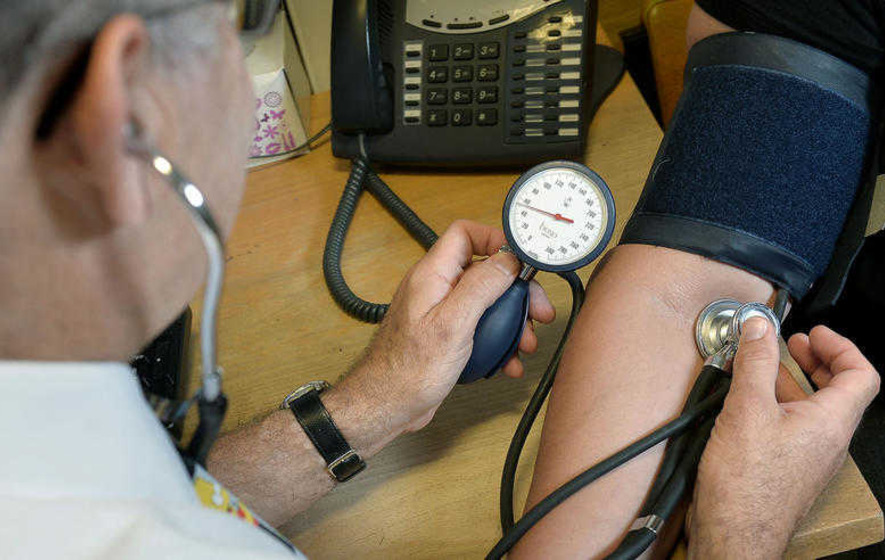 North is 'sleep-walking' towards primary care crisis, says BMA