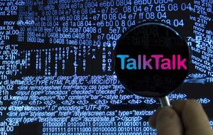 TalkTalk halts customer exodus after cyber attack - but broadband base 9,000 lower