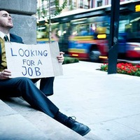 Northern Ireland jobless rate falls for third month running