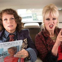 Album reviews: Absolutely Fabulous soundtrack sure to be a summer hit