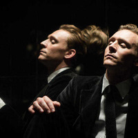 DVD of the week: High-Rise
