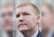 'Leprechaun economics' could leave Dublin looking for pot of gold