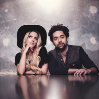 Music Scene: British country sensations The Shires are Belfast bound