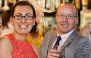 Valerie Armstrong's organs to be donated following scrambler tragedy