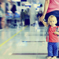 Ask the Expert: Do I still need travel insurance if I have an EHIC?