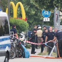 Munich shooting: No evidence gunman had links to Islamic State