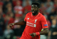 Kolo Toure closing in on Celtic move