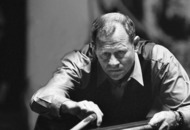 On This Day - July 24th 2010 - Former World Snooker Champion, Alex Higgins, passes away