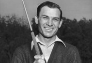 On This Day - July 25 1997 - Golfing legend Ben Hogan dies at 84