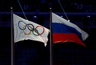 IOC announce Russia will not face blanket ban from Olympics