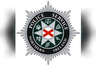Man assaulted by two masked burglars in Derry