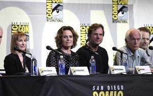 Sigourney Weaver hopes to reprise Ripley in new Alien film