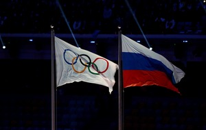 US criticism of IOC refusal to ban Russia from Rio Olympics