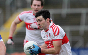 Madden on Monday: Naive defending cost Derry dearly