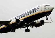 Ryanair fee change for travelling with children sparks anger