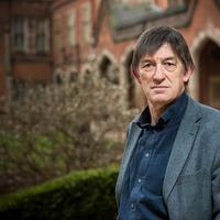 Queen's historian elected fellow of British Academy