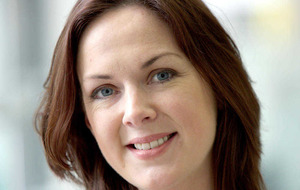 Danske Bank economist Angela McGowan named as CBI's new regional director