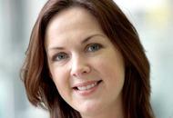 Danske Bank economist Angela McGowan named as CBI's new regional director