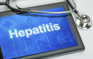 Protect yourself from hepatitis and stop the spread, urges PHA