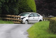 Two women killed in Randalstown crash