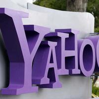 Telecom firm Verizon snaps up Yahoo for £3.7 billion