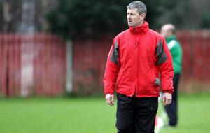 GPA founder Fergal McCusker backs new player deal