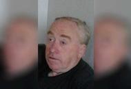 Man killed in clay pigeon shooting accident was 'quiet gentleman'