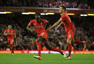 Mamadou Sakho sent back to Liverpool by Jurgen Klopp