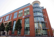 Technology company Allstate NI to build new Belfast offices