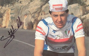On This Day - July 26 1987: Stephen Roche became the first Irishman to win the Tour de France