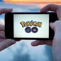Israeli army bans soldiers from playing Pokemon Go on bases
