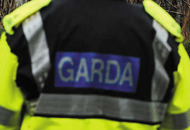 Four men killed in three car crashes across the Republic