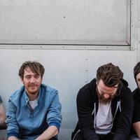 Album Reviews: Plenty to celebrate on Grieving EP
