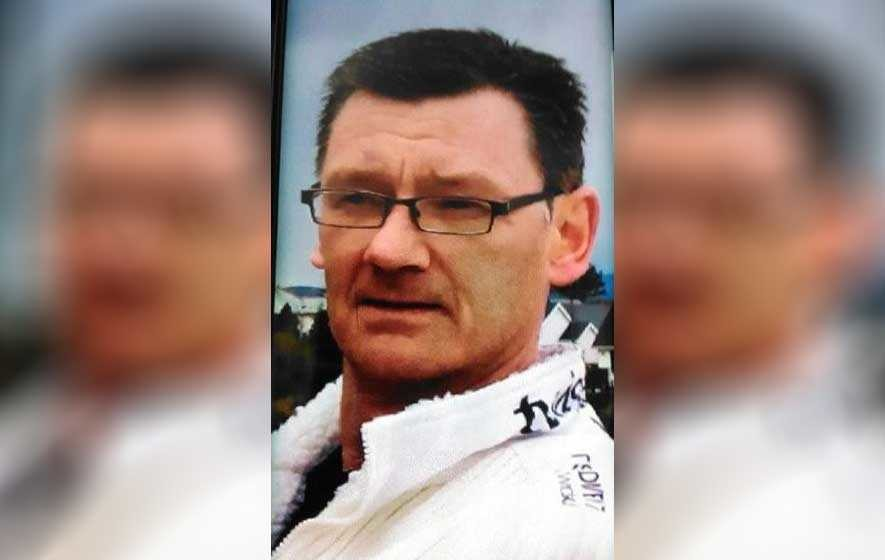 Police given more time to quiz trio over Dessie Mee death
