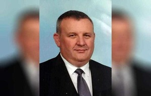 Adrian Ismay murder investigation to be completed within days, court hears