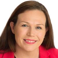 Sinn Féin cumann chairman repeats leadership contest call