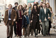 Home truths: The Commune