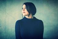 Pauline Scanlon might well sing her own praises over new album Gossamer